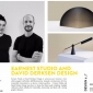 2017 salone satellite designers catalogue (31)