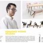 2017 salone satellite designers catalogue (32)