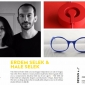 2017 salone satellite designers catalogue (34)