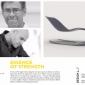 2017 salone satellite designers catalogue (35)