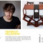 2017 salone satellite designers catalogue (37)