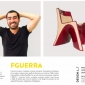 2017 salone satellite designers catalogue (39)