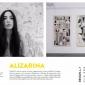 2017 salone satellite designers catalogue (4)
