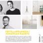 2017 salone satellite designers catalogue (40)