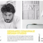 2017 salone satellite designers catalogue (41)
