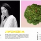 2017 salone satellite designers catalogue (45)