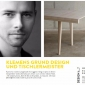 2017 salone satellite designers catalogue (48)