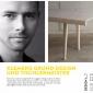 2017 salone satellite designers catalogue (48)