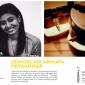 2017 salone satellite designers catalogue (49)