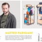 2017 salone satellite designers catalogue (53)