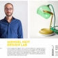2017 salone satellite designers catalogue (56)