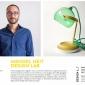 2017 salone satellite designers catalogue (56)
