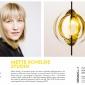 2017 salone satellite designers catalogue (57)