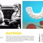 2017 salone satellite designers catalogue (59)