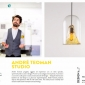 2017 salone satellite designers catalogue (6)