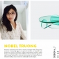 2017 salone satellite designers catalogue (60)