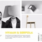 2017 salone satellite designers catalogue (62)