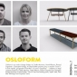 2017 salone satellite designers catalogue (64)
