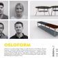 2017 salone satellite designers catalogue (64)