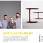 2017 salone satellite designers catalogue (70)