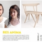 2017 salone satellite designers catalogue (71)