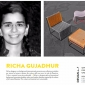 2017 salone satellite designers catalogue (72)