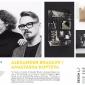 2017 salone satellite designers catalogue (76)