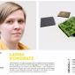 2017 salone satellite designers catalogue (77)