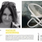 2017 salone satellite designers catalogue (78)