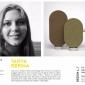 2017 salone satellite designers catalogue (79)