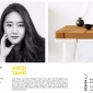 2017 salone satellite designers catalogue (80)