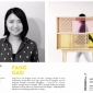 2017 salone satellite designers catalogue (81)
