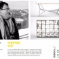 2017 salone satellite designers catalogue (82)