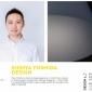 2017 salone satellite designers catalogue (84)