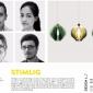 2017 salone satellite designers catalogue (87)