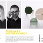 2017 salone satellite designers catalogue (88)