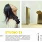 2017 salone satellite designers catalogue (89)