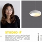 2017 salone satellite designers catalogue (91)