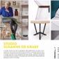2017 salone satellite designers catalogue (93)