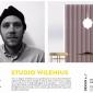 2017 salone satellite designers catalogue (95)
