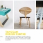 2017 salone satellite designers catalogue (98)