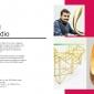 salone satellite 2018 catalogue (1)