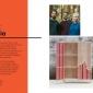 salone satellite 2018 catalogue (100)