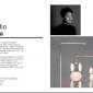 salone satellite 2018 catalogue (102)
