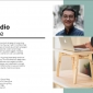 salone satellite 2018 catalogue (103)