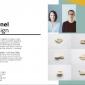 salone satellite 2018 catalogue (109)