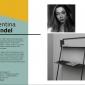 salone satellite 2018 catalogue (110)