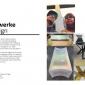 salone satellite 2018 catalogue (113)