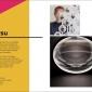 salone satellite 2018 catalogue (114)