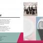 salone satellite 2018 catalogue (118)